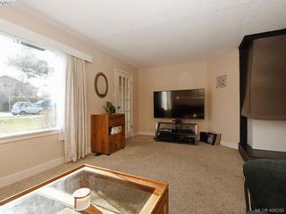 Photo 5: 976 Dunsmuir Rd in VICTORIA: Es Old Esquimalt House for sale (Esquimalt)  : MLS®# 807500