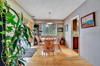 Photo 8: 33250 RAVINE Avenue in Abbotsford: Central Abbotsford House for sale : MLS®# R2617476