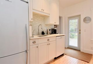 Photo 14: 120 11 Avenue NW in Calgary: Crescent Heights Detached for sale : MLS®# A1023468