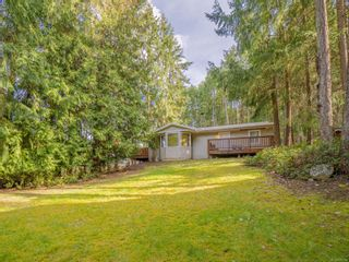 Photo 49: 2330 Rascal Lane in : PQ Nanoose House for sale (Parksville/Qualicum)  : MLS®# 870354