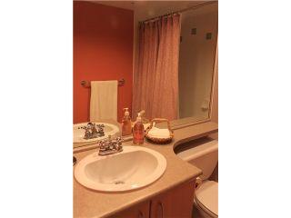 Photo 6: 1607 8460 GRANVILLE AVENUE in Richmond: Brighouse South Condo for sale : MLS®# R2329933