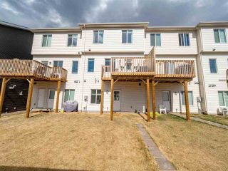Photo 39:  in Edmonton: Zone 55 Attached Home for sale : MLS®# E4241643