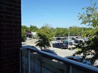 Photo 18: 216 4280 MONCTON Street in Richmond: Steveston South Condo for sale : MLS®# R2298381