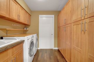 """Photo 12: 8 HALSS Crescent in Vancouver: University VW House for sale in """"MUSQUEAM"""" (Vancouver West)  : MLS®# R2600779"""