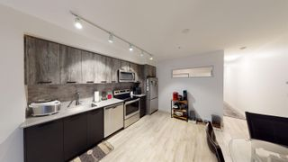 """Photo 4: 310 38013 THIRD Avenue in Squamish: Downtown SQ Condo for sale in """"THE LAUREN"""" : MLS®# R2624766"""