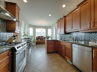 Photo 8: 249 Virginia Dr in CAMPBELL RIVER: CR Willow Point House for sale (Campbell River)  : MLS®# 755517