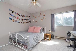 Photo 12: 306 1525 Hillside Ave in VICTORIA: Vi Oaklands Condo for sale (Victoria)  : MLS®# 782338