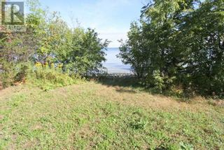 Photo 3: LT 3 SHORE RD in Brock: Vacant Land for sale : MLS®# N5357476