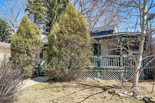 Photo 2: 116 Bowers Street NE: Airdrie Detached for sale : MLS®# A1095413