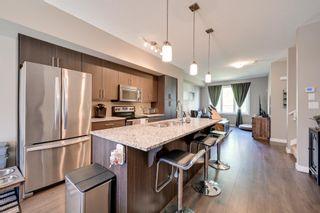 Photo 8: 43 1480 Watt Drive in Edmonton: Zone 53 Townhouse for sale : MLS®# E4250367