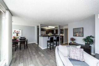 Photo 16: 203 10025 113 Street in Edmonton: Zone 12 Condo for sale : MLS®# E4225744