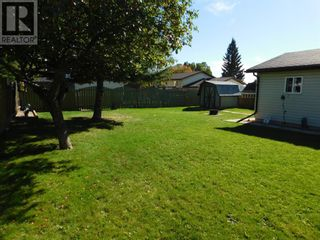 Photo 41: 1405 55 Street in Edson: House for sale : MLS®# A1148123