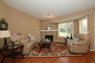 Photo 10: 8 BOW Court: Cochrane House for sale : MLS®# C4132699