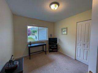 Photo 23: 6231 SUNRISE Boulevard in Sechelt: Sechelt District House for sale (Sunshine Coast)  : MLS®# R2589501