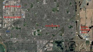 Photo 27: 73 Penworth Close SE in Calgary: Penbrooke Meadows Row/Townhouse for sale : MLS®# A1154319