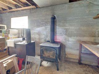 Photo 20: 5761 MCLAUGHAN Road in Sechelt: Sechelt District House for sale (Sunshine Coast)  : MLS®# R2479077