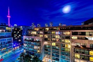 Photo 3: Ph803 66 Portland Street in Toronto: Waterfront Communities C1 Condo for sale (Toronto C01)  : MLS®# C3276792