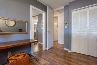 Photo 21: 3 SCARBORO Place: St. Albert House for sale : MLS®# E4258127