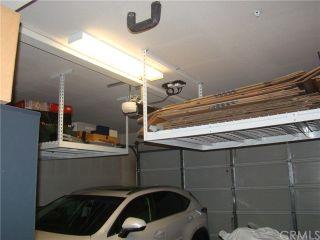 Photo 39: LA COSTA House for sale : 3 bedrooms : 3663 Corte Segura in Carlsbad
