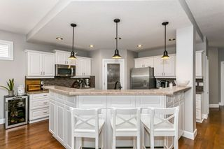 Photo 9: 3 HIGHLANDS Way: Spruce Grove House for sale : MLS®# E4254643