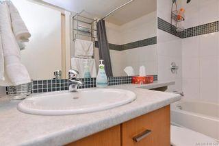 Photo 16: 1107 751 Fairfield Rd in VICTORIA: Vi Downtown Condo for sale (Victoria)  : MLS®# 812920