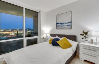 "Photo 23: 2104 680 SEYLYNN Crescent in North Vancouver: Lynnmour Condo for sale in ""Compass"" : MLS®# R2564502"