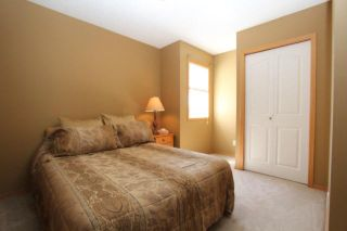 Photo 12: 401 STONEGATE Road NW: Airdrie Residential Detached Single Family for sale : MLS®# C3577038