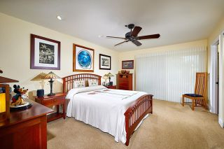 Photo 21: House for sale : 4 bedrooms : 3020 Garboso Street in Carlsbad