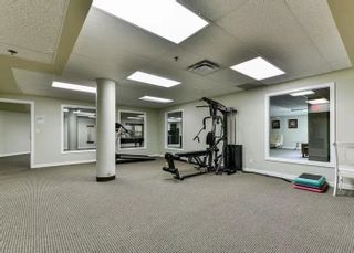"""Photo 23: 102 10455 UNIVERSITY Drive in Surrey: Whalley Condo for sale in """"D'Cor B"""" (North Surrey)  : MLS®# R2591756"""