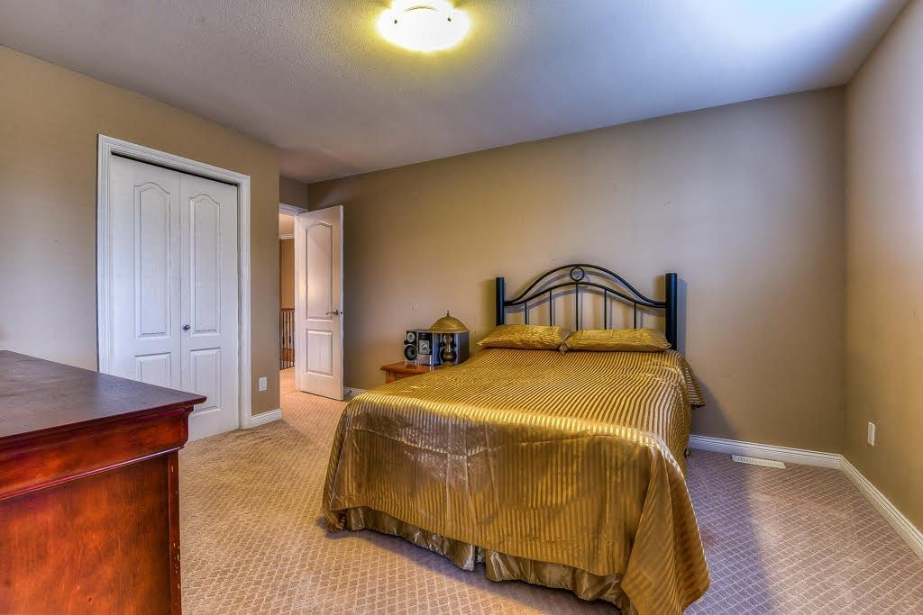 Photo 14: Photos: 15927 89A Avenue in Surrey: Fleetwood Tynehead House for sale : MLS®# R2228908
