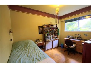 Photo 7:  in Burnaby: Parkcrest House for sale (Burnaby North)  : MLS®# V838877