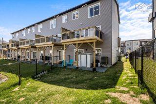 Photo 30: 14 Alamir Court in Halifax: 5-Fairmount, Clayton Park, Rockingham Residential for sale (Halifax-Dartmouth)  : MLS®# 202123214