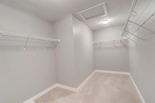 Photo 31: 292 Nolancrest Heights NW in Calgary: Nolan Hill Detached for sale : MLS®# A1130520