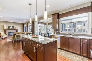 Photo 4: 117 PANATELLA Green NW in Calgary: Panorama Hills Detached for sale : MLS®# A1080965