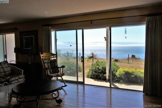 Photo 9: 7345 McMillan Rd in SOOKE: Sk Whiffin Spit House for sale (Sooke)  : MLS®# 769222