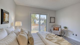 Photo 19: 210 Edgedale Place NW in Calgary: Edgemont Semi Detached for sale : MLS®# A1152992
