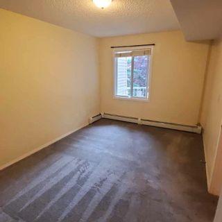 Photo 18: 2207 11214 80 Street in Edmonton: Zone 09 Condo for sale : MLS®# E4257884