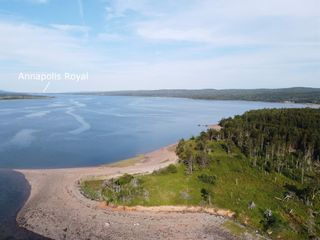 Photo 7: Lot Goat Island in Upper Clements: 400-Annapolis County Vacant Land for sale (Annapolis Valley)  : MLS®# 202109044
