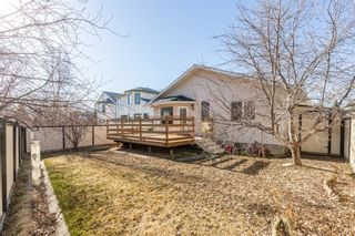 Photo 44: 10346 Tuscany Hills NW in Calgary: Tuscany Detached for sale : MLS®# A1095822