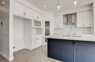 Photo 19: 216 Red Sky Terrace NE in Calgary: Redstone Detached for sale : MLS®# A1125516