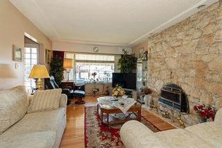 Photo 4: 4009 UNION STREET in Burnaby: Willingdon Heights House for sale (Burnaby North)  : MLS®# R2363132