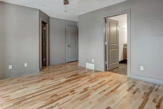 Photo 10: 2315 1 Street NE in Calgary: Tuxedo Park Row/Townhouse for sale : MLS®# A1086504