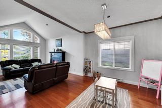 Photo 7: 2123 Nicklaus Dr in : La Bear Mountain House for sale (Langford)  : MLS®# 886202