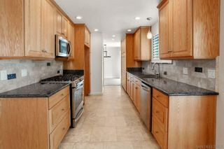 Photo 9: SAN CARLOS House for sale : 4 bedrooms : 8608 Maury Ct in San Diego