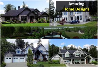 """Photo 7: 30782 DEWDNEY TRUNK Road in Mission: Stave Falls Land for sale in """"HAYWARD LAKE ESTATES INC."""" : MLS®# R2607109"""