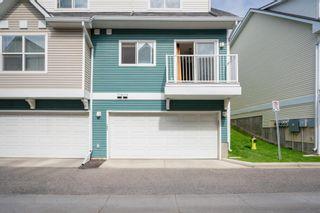 Photo 23: 137 Mckenzie Towne Gate SE in Calgary: McKenzie Towne Row/Townhouse for sale : MLS®# A1145906