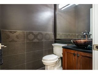 Photo 17: 3680 NO. 6 Road in Richmond: East Richmond House for sale : MLS®# R2556068