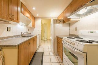 "Photo 4: 105 550 E 6TH Avenue in Vancouver: Mount Pleasant VE Condo for sale in ""LANDMARK GARDENS"" (Vancouver East)  : MLS®# R2495111"
