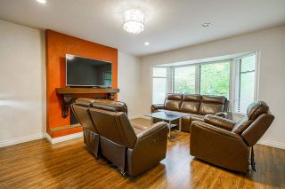 Photo 6: 6102 131A Street in Surrey: Panorama Ridge House for sale : MLS®# R2577859