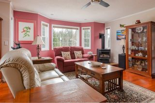 Photo 6: 3740 Elworthy Pl in : Na Departure Bay House for sale (Nanaimo)  : MLS®# 865811